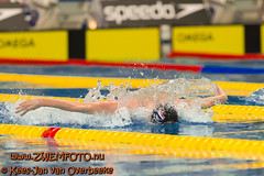 _KJV7044_20141214_091054 (KJvO) Tags: netherlands amsterdam sport series speedo wedstrijd dames zwemmen dag3 ingedekker 50mvlinderslag sessie5 amsterdamswimcup zwembadsloterpark knzbntc asc2014 wwwzwemfotonu