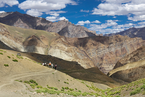 "Ladakh, ""Klein Tibet"" im Himalaya"