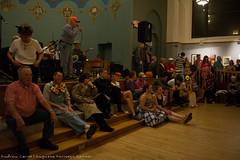 Augusta Fiddlers' Reunion-048.jpg (Davis & Elkins College) Tags: wv augusta elkins squaredance 2014 daviselkins