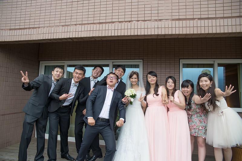 Wedding20141102_0237