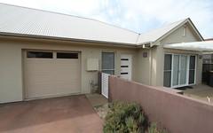 16 Rankin Street, Tambaroora NSW