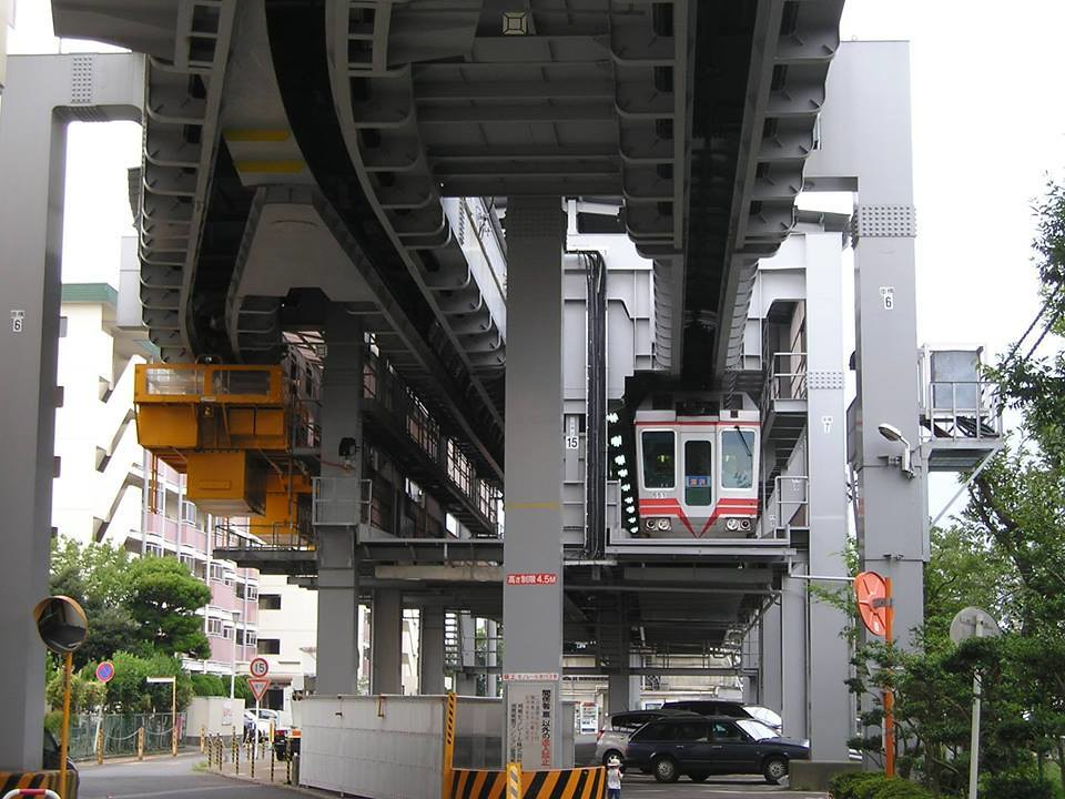 chiba monorail 2