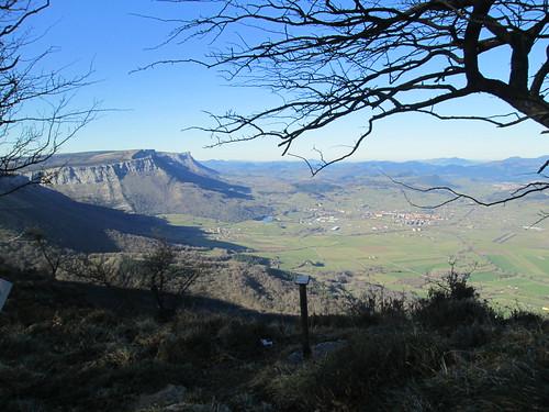 monte-santiago-senderismo-sermar-valladolid-ruta365 (17)
