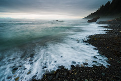 Nightfall from Chin Beach (absencesix) Tags: ocean longexposure travel trees sunset sky plants canada beach nature water beauty rain weather islands rocks waves britishcolumbia capital july peaceful calm noflash vancouverisland pacificocean backpacking northamerica serene portfolio locations seastack locale 2014 chinbeach softwater manualmode 14mm iso50 juandefucamarinetrail wavescrashing 500px geo:country=canada geo:state=britishcolumbia 1424mmf28 activityaction overcastcloudy objectsthings hasmetastyletag hascameratype naturallocale adjectivesfeelingdescription haslenstype selfrating4stars camera:make=nikoncorporation afsnikkor1424mmf28g geo:city=capital 20secatf16 exif:make=nikoncorporation exif:lens=140240mmf28 exif:aperture=ƒ16 subjectdistanceunknown nikond800e exif:model=nikond800e camera:model=nikond800e exif:isospeed=50 exif:focallength=14mm 2014travel july52014 juandefucamarinetrail0703201407072014 geo:lat=48472477 geo:location=juandefucamarinetrail geo:lon=124254608 48°2821n124°1517w capitalbritishcolumbiacanada