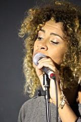 Holly Quin Ankrah HQA_MEDY_20150115_033 (Emma Gibbs) Tags: live bands bbc gigs salford showcase sessions 6music dockyard rahh mediacity rockthedock hollyquinankrah