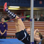 Indoor Track and Field - Bishop Loughlin Games thumbnail