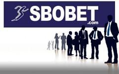 ความแปลกใหม่ของเว็บไซต์-sbobet-ที่ท่านคาดไม่ถึง