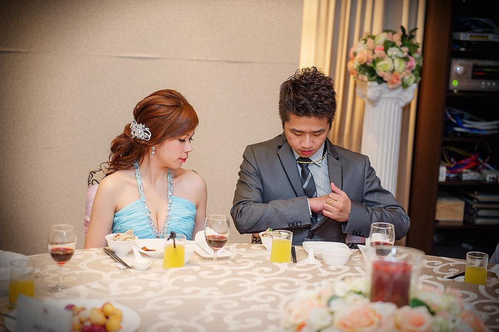 俊賢&雅鴻Wedding-187