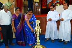 """annual day 2014-15 • <a style=""""font-size:0.8em;"""" href=""""http://www.flickr.com/photos/100003836@N08/16145027939/"""" target=""""_blank"""">View on Flickr</a>"""