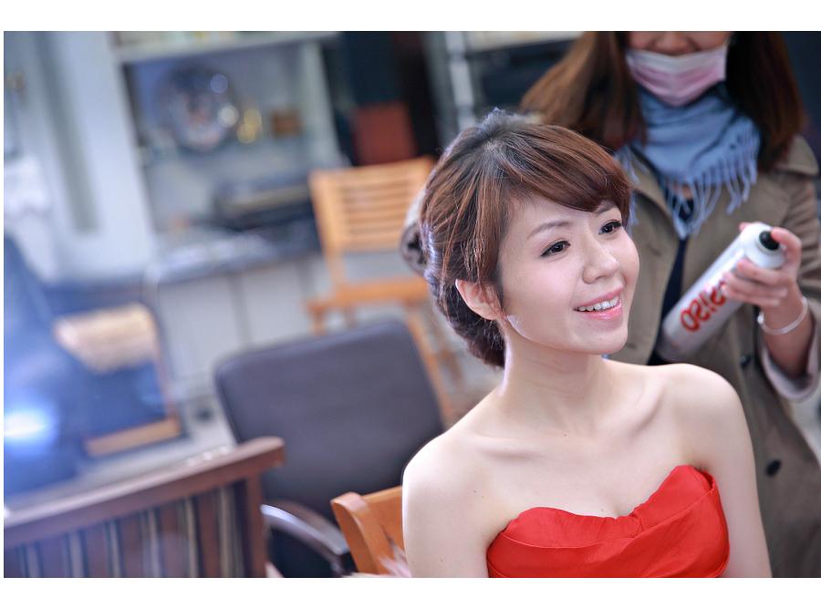 1227_Blog_020.jpg
