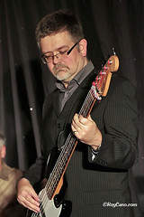 """Dale Storr Band at the Heathlands Boogaloo Blues Weekend December 2014 • <a style=""""font-size:0.8em;"""" href=""""http://www.flickr.com/photos/86643986@N07/16153976421/"""" target=""""_blank"""">View on Flickr</a>"""