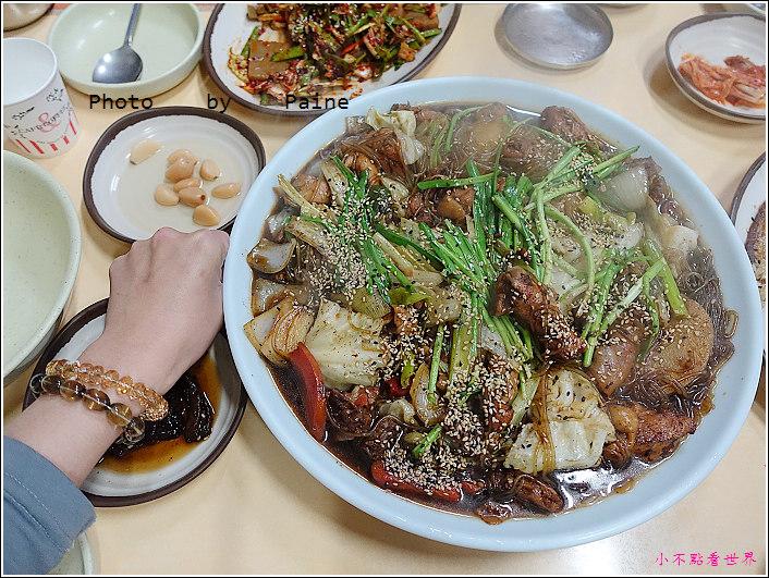安東河回大家燉雞 (16).JPG