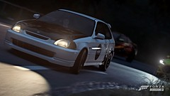 Honda-Civic-Type-R_003 (electricfroguk) Tags: game cars car electric night race honda drive photo driving awesome horizon xbox tags racing frog r forza type civic 1997 realistic fh2 motersport xbone xboxone xb1m electricfroguk