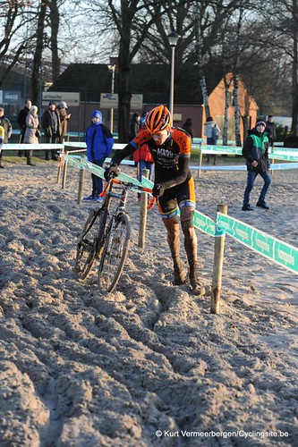Zonhoven junioren (154)