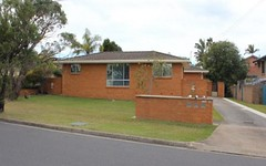 1/19 Wirrabilla Drive, Toormina NSW