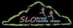 Logo_Slo_Trail_1J