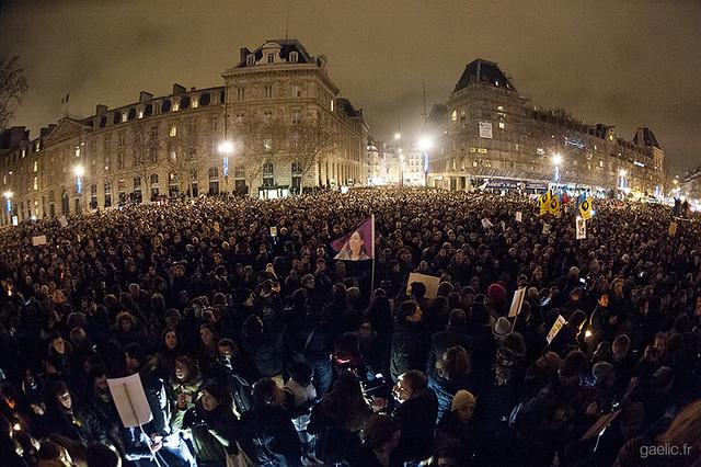 2015-01-07-Paris-Nous.sommes.Charlie-074-gaelic.fr_GLD6947 copie