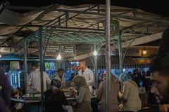 DSC_1367 (steven minicola) Tags: morocco marrakesh