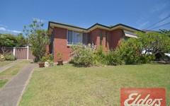 125 Bogalara Road, Old Toongabbie NSW
