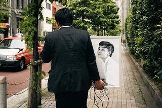 ShinNoguchi2