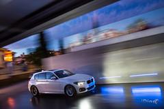 BMW Série 1 2015 (1 sur 18).jpg