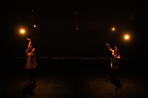 """WORKSHOP: Historie osvětlování a světelného designu, vývoj divadelního prostoru / Barokní divadlo v Českém Krumlově / Závěrečná práce studentů • <a style=""""font-size:0.8em;"""" href=""""http://www.flickr.com/photos/83986917@N04/16347232962/"""" target=""""_blank"""">View on Flickr</a>"""