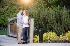 DSC_0128 (kpjessop) Tags: thanksgiving wedding gardens point engagement katy kate steven chapman 2016 jessop thanksgivingpoint spring2016