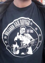 Concierto Manu Chao - MUSICA INTERNAC (Fotos de Camisetas de SANTI OCHOA) Tags: bar guitarra musica peineta