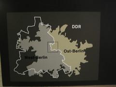 Duitsland  -  Berlijn  -  De Muur (Sjim Geugjes) Tags: duitsland berlijn de muur onder berlijnse verstaat men een tot 100 meter brede constructie van opeenvolgende obstakels die 13 augustus 1961 9 november 1989 west en oostberlijn elkaar scheidde