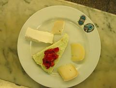 primo piatto formaggi nonno lancia (burde73) Tags: spezie orzo patata formaggi valdarno cereali malto luppolo birrificio birrificiovaldarnosuperiore stufatosangiovannese patatecetica alessimofambrini