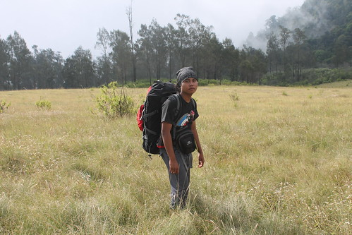 "Pendakian Sakuntala Gunung Argopuro Juni 2014 • <a style=""font-size:0.8em;"" href=""http://www.flickr.com/photos/24767572@N00/26555969894/"" target=""_blank"">View on Flickr</a>"