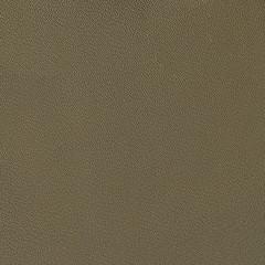 Taupe Chvre (Vertstone) Tags: england 6 fashion handmade wallet alligator lizard ostrich luxury iphone cardholder vertstone