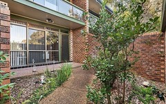 7/84 Queen Street, Warners Bay NSW