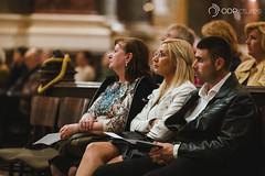 IMG_9460 (ODPictures Art Studio LTD - Hungary) Tags: music male saint choir canon eos concert basilica report ephraim magyar hungarian 6d orientale lumen 2016 efrem szent odpictures orbandomonkoshu odpictureshu
