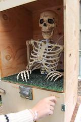 PZ20160513-026.jpg (Menlo Photo Bank) Tags: ca usa game skeleton us spring quad science event atherton 2016 engaging upperschool makerfaire menloschool photobypetezivkov appliedscienceresearch