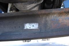 2012 International 7400 Commercial Truck Inspection - St Louis 102 (TDTSTL) Tags: stlouis international 2012 7400 commercialtruckinspection