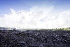 20160517_volcano_piton_fournaise_882q8c8 (isogood) Tags: reunion volcano lava desert indianocean caldera furnace pitondelafournaise pasdebellecombe reunionisland fournaise peakofthefurnace