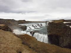 IMG_6438 (NapoleonIsNotDead) Tags: nature landscape iceland place canyon historic ingvellir wonders islanda