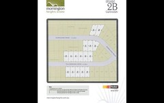 Lot 254 TALLOWWOOD DRIVE, Gunnedah NSW