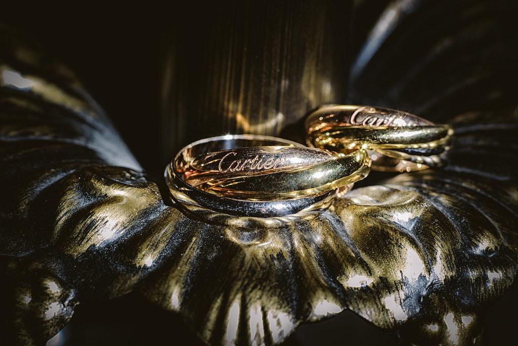 """""""婚攝,新莊頤品大飯店婚攝,婚攝wesley,婚禮紀錄,婚禮攝影""""'LOVE00469'"""