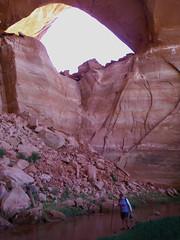 hidden-canyon-kayak-lake-powell-page-arizona-southwest-DSCF9044