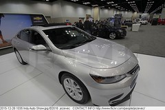2015-12-28 1035 Indy Auto Show Chevrolet Group (Badger 23 / jezevec) Tags: auto show new cars chevrolet industry make car shopping photo model automobile forsale image indianapolis year review picture indy indiana autoshow automotive voiture coche carro specs  current carshow shoppers newcar automobili automvil automveis manufacturer 2016  dealers    samochd automvel jezevec motorvehicle otomobil   indianapolisconventioncenter  automaker  autombil automana 2010s indyautoshow bifrei awto automobili  bilmrke   giceh 20151228