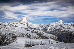 _DSC3558 (andrewlorenzlong) Tags: switzerland swiss gornergrat zermatt matterhorn