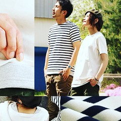 June 12, 2016 at 07:48PM (audience_jp) Tags: fashion japan hokkaido audience style paty  casual madeinjapan  webshop   ootd       popup1465727686350799