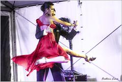 Tango Dancing, IMG_2054 (fredericleme) Tags: virginia tango cesar toulouse uva milonga tanguero agazzi tangopostale