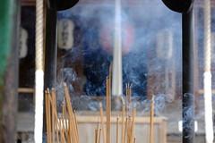 DSCF2249 (Sid Huang) Tags: camera travel japan photography kyoto flickr fuji view snap  fujifilm osaka  fujinon  fujicolor streetsnap xt10 visionsinmyhead xf1855f284rlmois sidhuang xf35mmf2rwr