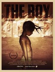 [HD] The Boy พ่อฮะ ผมอยากฆ่าคน! (2015) [ซับไทย]