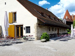 DSC05588 (Mr.J.Martin) Tags: germany austria burghausen castle burgfest salzach bavaria gapp exchange