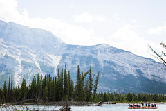TEDSummit2016_062916_1MA4410_1920 (TED Conference) Tags: ted canada event rafting conference banff activities attendees 2016 tedtalk ideasworthspreading tedsummit