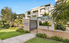 309/1-7 Bruce Avenue, Killara NSW